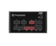 Thermaltake Toughpower Grand RGB 850W 80 Plus Gold - 627434 - zdjęcie 2