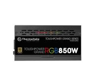 Thermaltake Toughpower Grand RGB 850W 80 Plus Gold - 627434 - zdjęcie 5