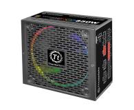 Thermaltake Toughpower Grand RGB 850W 80 Plus Gold - 627434 - zdjęcie 7
