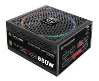 Thermaltake Toughpower Grand RGB 850W 80 Plus Gold - 627434 - zdjęcie 1