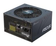 Seasonic Focus GX 1000W 80 Plus Gold - 627472 - zdjęcie 1