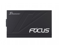 Seasonic Focus GX 1000W 80 Plus Gold - 627472 - zdjęcie 5