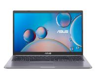 ASUS X515MA-BR210T N4020/8GB/256/W10 - 630619 - zdjęcie 4