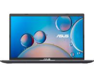 ASUS X515MA-BR210T N4020/8GB/256/W10 - 630619 - zdjęcie 7