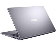 ASUS X515MA-BR210T N4020/8GB/256/W10 - 630619 - zdjęcie 8