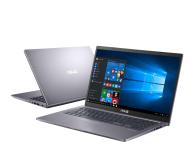 ASUS X515MA-BR210T N4020/8GB/256/W10 - 630619 - zdjęcie 1
