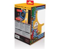 My Arcade Collectible Retro BURGERTIME MICRO PLAYER - 631015 - zdjęcie 3