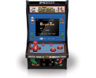 My Arcade Collectible Retro BURGERTIME MICRO PLAYER - 631015 - zdjęcie 2