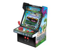 My Arcade Collectible Retro CAVEMAN NINJA MICRO PLAYER - 631016 - zdjęcie 1