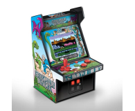 My Arcade Collectible Retro CAVEMAN NINJA MICRO PLAYER - 631016 - zdjęcie 3