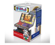 My Arcade Collectible Retro DIG DUG MICRO PLAYER - 631017 - zdjęcie 5
