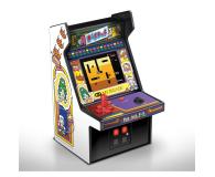 My Arcade Collectible Retro DIG DUG MICRO PLAYER - 631017 - zdjęcie 3