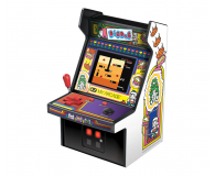 My Arcade Collectible Retro DIG DUG MICRO PLAYER - 631017 - zdjęcie 1