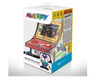 My Arcade Collectible Retro MAPPY MICRO PLAYER - 631019 - zdjęcie 5