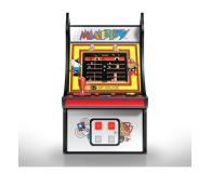 My Arcade Collectible Retro MAPPY MICRO PLAYER - 631019 - zdjęcie 2