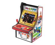 My Arcade Collectible Retro MAPPY MICRO PLAYER - 631019 - zdjęcie 1