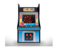 My Arcade Collectible Retro MS. PAC-MAN MICRO PLAYER - 631020 - zdjęcie 2