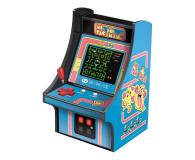 My Arcade Collectible Retro MS. PAC-MAN MICRO PLAYER - 631020 - zdjęcie 1