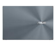ASUS ZenBook 13 UX325EA i7-1165G7/16GB/512/W10 - 623354 - zdjęcie 6