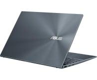 ASUS ZenBook 13 UX325EA i7-1165G7/16GB/512/W10 - 623354 - zdjęcie 5