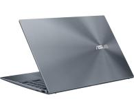 ASUS ZenBook 13 UX325EA i7-1165G7/16GB/512/W10 - 623354 - zdjęcie 7