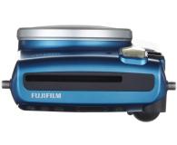 Fujifilm Instax Mini 70 niebieski + wkłady 2x10+ etui - 628405 - zdjęcie 4