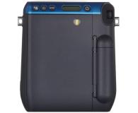 Fujifilm Instax Mini 70 niebieski + wkłady 2x10+ etui - 628405 - zdjęcie 3