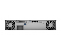 Synology RS1221+ RACK (8xHDD, 4x2.2GHz, 4GB, 4xLAN) - 626749 - zdjęcie 5