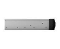 Synology RS1221RP+ RACK (8xHDD, 4x2.2GHz, 4GB, 4xLAN) - 626750 - zdjęcie 3