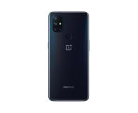 OnePlus Nord N10 5G 6/128GB Midnight Ice 90Hz - 597022 - zdjęcie 5