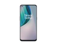 OnePlus Nord N10 5G 6/128GB Midnight Ice 90Hz - 597022 - zdjęcie 2