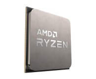 AMD Ryzen 5 3400G Multipack - 628570 - zdjęcie 1