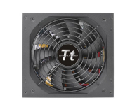 Thermaltake Smart BM1 600W 80 Plus Bronze - 626729 - zdjęcie 2