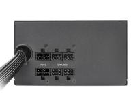 Thermaltake Smart BM1 600W 80 Plus Bronze - 626729 - zdjęcie 5