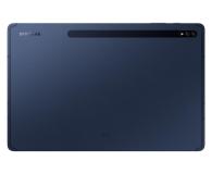 """Samsung Galaxy Tab S7+ 12,4"""" T976 5G 8/256GB Mystic Navy - 625879 - zdjęcie 5"""