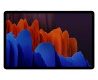 """Samsung Galaxy Tab S7+ 12,4"""" T976 5G 8/256GB Mystic Navy - 625879 - zdjęcie 3"""