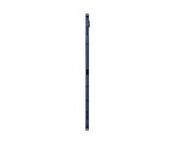"""Samsung Galaxy Tab S7+ 12,4"""" T976 5G 8/256GB Mystic Navy - 625879 - zdjęcie 6"""