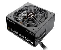Thermaltake Smart BM1 500W 80 Plus Bronze - 626727 - zdjęcie 1