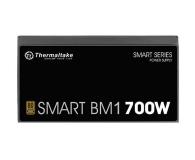 Thermaltake Smart BM1 700W 80 Plus Bronze - 626730 - zdjęcie 4