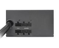 Thermaltake Smart BM1 700W 80 Plus Bronze - 626730 - zdjęcie 5