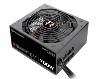 Thermaltake Smart BM1 700W 80 Plus Bronze - 626730 - zdjęcie 1