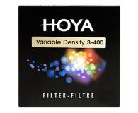 Hoya Variable Density 67 mm - 323367 - zdjęcie 1