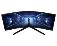 Samsung Odyssey C34G55TWWRX Curved HDR - 635488 - zdjęcie 5
