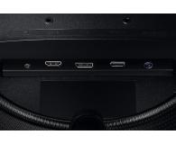 Samsung Odyssey C34G55TWWRX Curved HDR - 635488 - zdjęcie 11