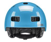 UVEX Kask Hlmt 4 niebieski 51-55 cm - 628387 - zdjęcie 2