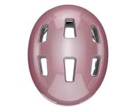 UVEX Kask Hlmt 4 różowy 55-58 cm - 628392 - zdjęcie 4