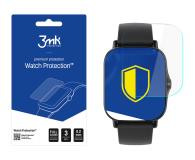 3mk Watch Protection do Huami Amazfit GTS 2/2E - 627915 - zdjęcie 1