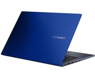 ASUS VivoBook 14 X413JA i5-1035G1/8GB/512/W10 - 630668 - zdjęcie 6