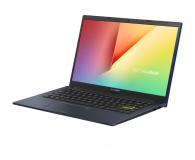 ASUS VivoBook 14 X413JA i5-1035G1/8GB/512/W10 - 630668 - zdjęcie 4