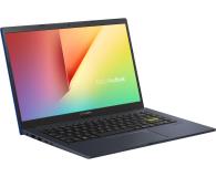 ASUS VivoBook 14 X413JA i5-1035G1/8GB/512/W10 - 630668 - zdjęcie 2